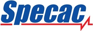 Specac Ltd logo.
