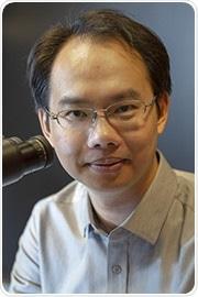 Wei Min