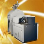 solariX MRMS from Bruker Daltonics