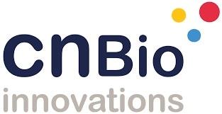 CN Bio Innovations Limited