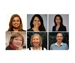 Johns Hopkins Greenberg Bladder Cancer Institute awards research grants to study how bladder cancer affects women