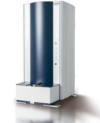 MALDI Biotyper Systems from Bruker Daltonics