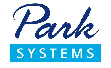 Park Systems logo.