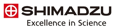 Shimadzu Scientific Instruments logo.