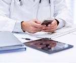 The Mobile App That's Making Prescribing Drugs Easier and Safer