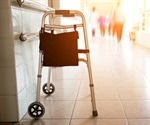 Violence, malnutrition and lack of care reported in huge numbers in Australia's aged care system