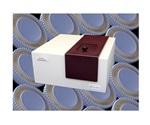 Revolutionary instrument for characterizing liposomes and liposome-drug conjugates
