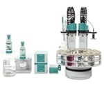 Metrohm system provides fully automated water conductivity testingsolution in compliance with USP<645>