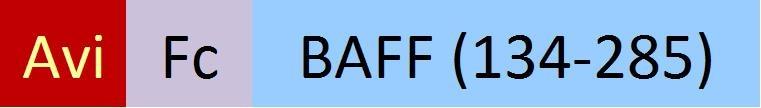 BAF-H82F3-STC1