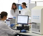 Improved TB Diagnostic Assay for Better Multiplexing from Bruker