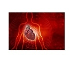 Heat-induced heart attack risk on the rise, study shows