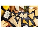 Performing the Analysis of Vitamin D in Cheese with Mass Spectrometry