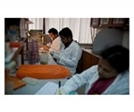 Study confirms sensitivity of microbiological cultures for detecting cholera