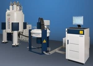 527 GHz DNP-NMR