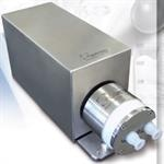 Single-Use Pumps Solutions for Biotech and Pharmaceutical Applications