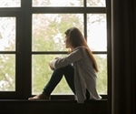 Greater support needed for women seeking abortion