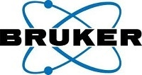 Bruker BioSpin -  NMR, EPR and Imaging logo.