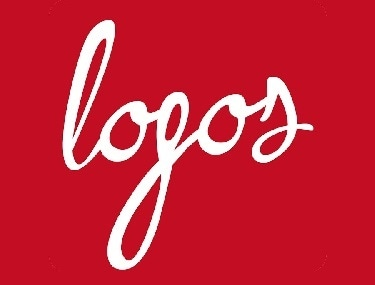 Logos Biosystems logo.