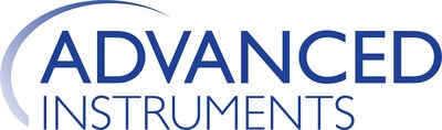Advanced Instruments