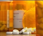 Cancer patients and those with anemia should not be denied opioids, says CDC