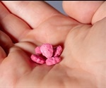 MDMA has been shown to improve PTSD symptoms, but how?