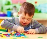 Improved gut diversity causes 50% reduction in autism symptoms