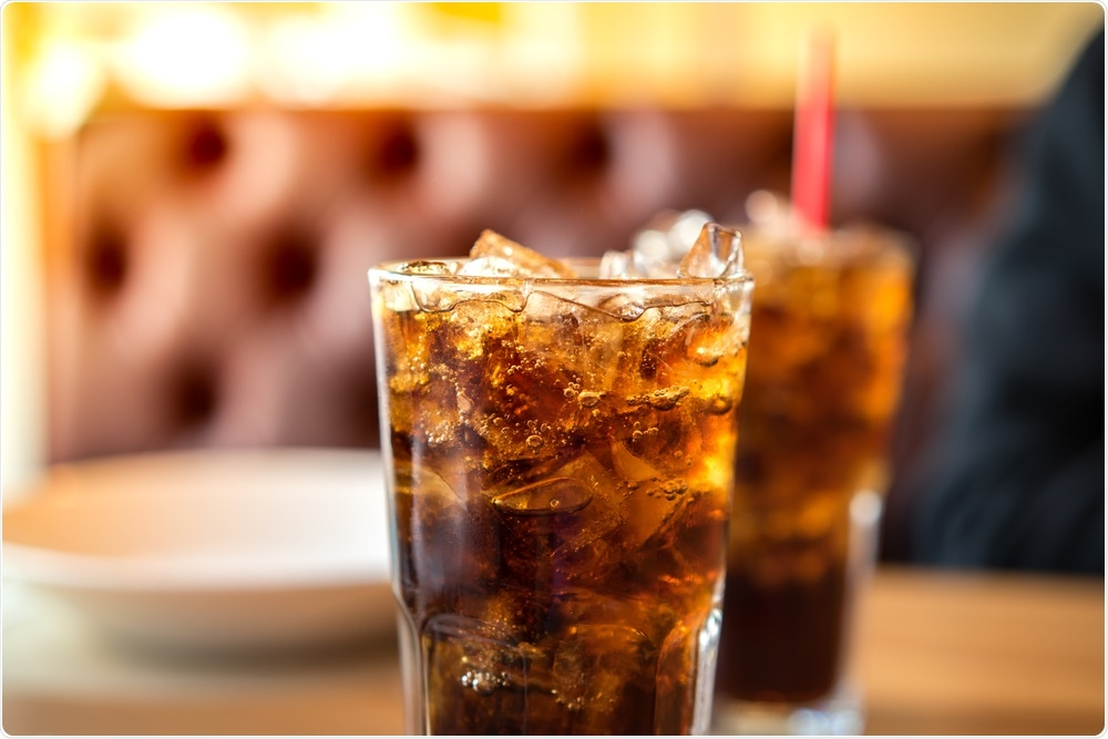 The non-alcoholic drink industry has never been bigger, so it is important that all beverages are tested.