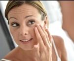 Eyelids often missed when applying sunscreen, increasing skin cancer risk
