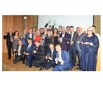 Bedfont named 'Exporter of the Year' for third consecutive year