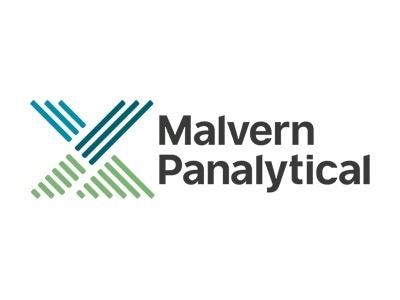 Malvern Panalytical logo