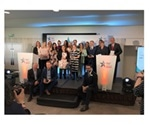 Bedfont wins 2nd accolade at the South East FSB Awards 2019