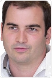 Dr Quentin Barraud