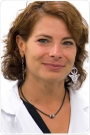 Patricia Beaune