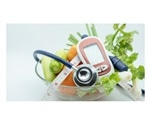 Study highlights importance of continued efforts to enhance the reach of diabetes prevention programs