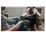 Johns Hopkins study reports overdiagnosis of schizophrenia