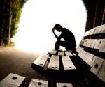 Workings of ketamine in depressive illness decoded