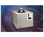 SP Scientific introduces new cold trap for protecting vacuum pumps, equipment from corrosive vapors