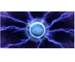 Using Blue Light to Decrease Blood Pressure