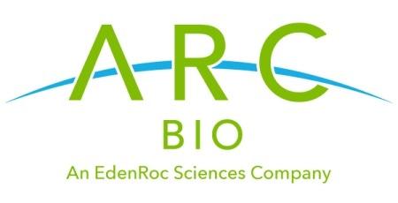 Arc Bio, LLC