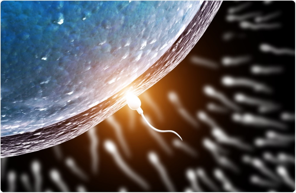 Swiss men have the worst quality sperm in Europe, with many being considered