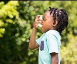 World Asthma Day: How climate change is increasing cases of asthma