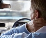 Podcast: 'What the health?' whiplash