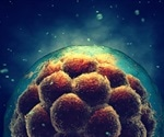 StemCells issued U.S. stem cell patent