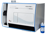 Aquios CL Flow Cytometer System from Beckman Coulter