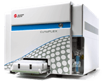 CytoFLEX Flow Cytometer Platform from Beckman Coulter