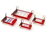 Syngene launches new horizontal and vertical gel electrophoresis equipment range