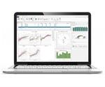 Sartorius Stedim Biotech launches new SIMCA 16 software for multivariate data analytics