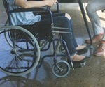 People with physical disabilities endure substandard health care