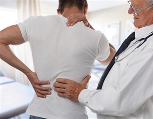 Antidepressants are not effective for treating back pain, osteoarthritis, shows study