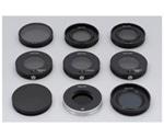 Slim LED transmitted light illumination base expands observation capabilities of SZX/SZ/MVX10 microscopes